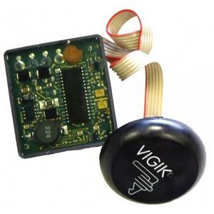 fabricant Vigik badge et contrôle d'accès